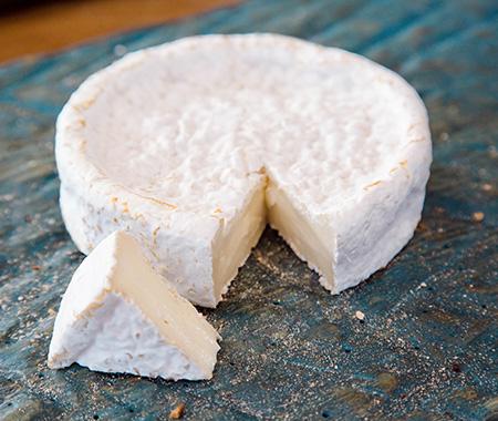Vente de fromage de ferme à Douai